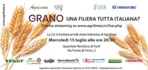 talk-show-grano-agrilinea-2020