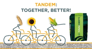 tandem-biostimolante-fonte-italpollina