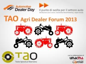 tao-osservatorio-trattori-agri-dealer-day-verona-16-maggio-2013