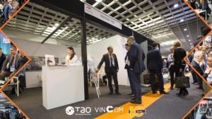 tao-vincom-20180516