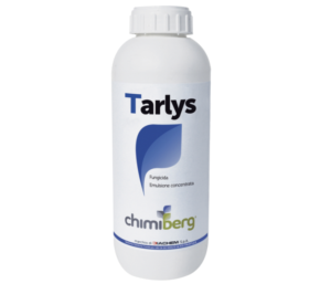 tarlys-fungicida-fonte-chimiberg