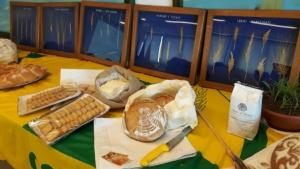 tavolo-grani-antichi-fonte-coldiretti-veneto