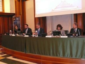 tavolo-relatori-annuario-crea-gen-2019-roma-fonte-alessandro-vespa