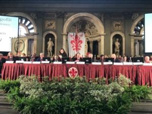 tavolo-relatori-inaugurazione-266esimo-anno-accademico-dei-georgofili-apr-2019-fonte-georgofili