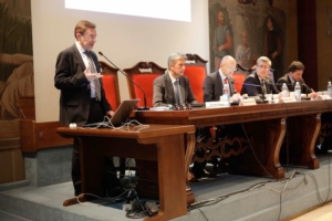 tavolo-relatori-seminario-nuova-pac-unicaa