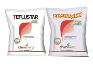 teflustar-diastar-maxi-geoinsetticida-fonte-chimiberg-diachem
