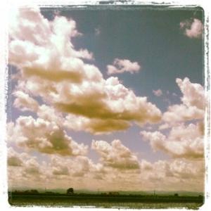 tempo-sereno-o-poco-nuvoloso-nuvole-by-barry-bassi