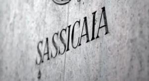 tenuta-san-guido-2-nome-sassicaia-botte-500