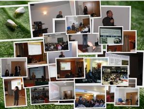 teppeki-eventi-2009-collage-foto