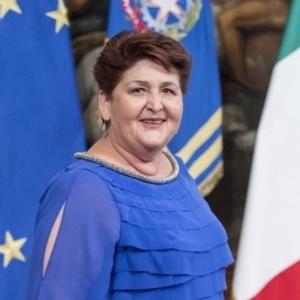 teresa-bellanova-ministra-agricoltura-set-2019-fonte-facebook-teresa-bellanova-500