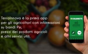terrainnova-app-coldiretti-psr-by-coldiretti