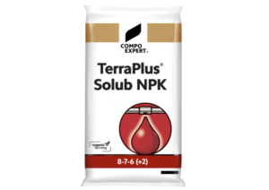 terraplus-solub-npk-fonte-compo-expert1