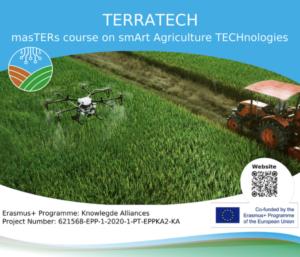 terratech-master-tecnologie-smart-agricoltura-fonte-universita-cattolia-del-sacro-cuore