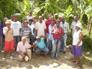 terre-di-siena-per-haiti
