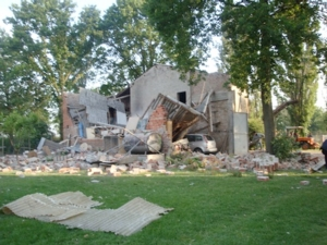 terremoto-emilia-20mag2012-fonte-confagricoltura1