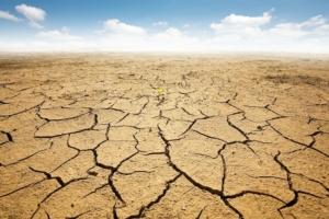 terreno-secco-arido-suolo-terra-cambiamenti-climatici-by-sunny-forest-fotolia-750x500