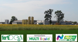 terrepadane-fertilizzanti-liquidi-2020