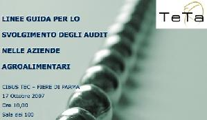 teta-terra-tavola-linee-guida-audit-agroalimentari-10-2007