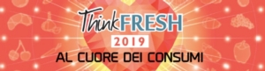 think-fresh-2019-da-sito