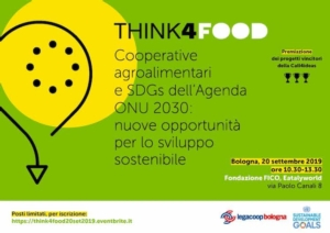 think4food-evento-fico-2019-20-settembre-fonte-fico