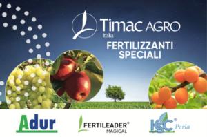 timac-agro-fertilizzanti-speciali-fonte-timac-agro1