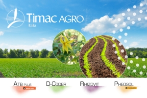timac-agro-fonte-timac-agro1