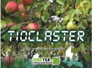 Tioclaster di Euro Tsa: la miglior difesa è la prevenzione - Euro TSA - Fertilgest News