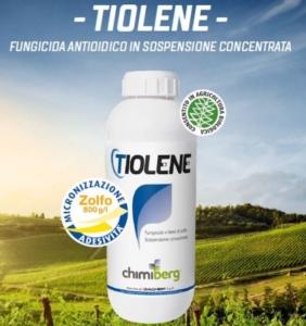 tiolene-fonte-chimiberg