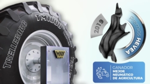 tm1000pt-best-tire-europneus-2019