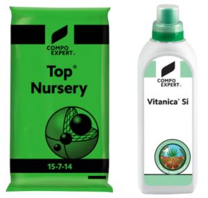 top-nursery-vitanica-si-fonte-compo-expert