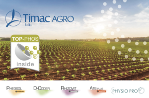 top-phos-fonte-timac-agro