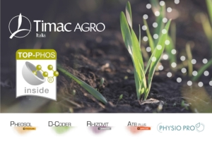 top-phos-redazionale-ottobre-2019-fonte-timac-agro