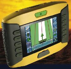 topcon-precision-agriculture-system-150