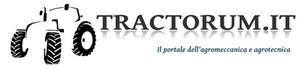 tractorum-logo