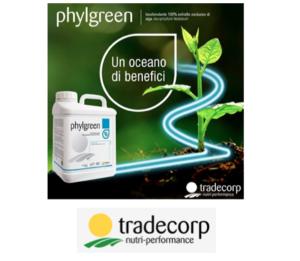 tradecorp-phylgreen