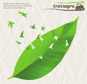 trainagro-2019-giornate-dimostrative-fonte-trainagro