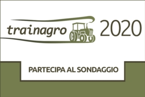 trainagro-2020-sondaggio-fonte-image-line