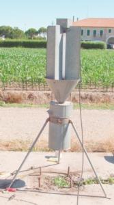 trappola-luminosa-per-monitoraggio-piralide-mario-rosato