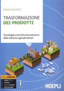 trasformazione-dei-prodotti-piero-maffeis