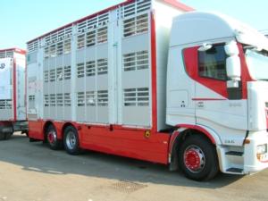 trasporto-animali-ag