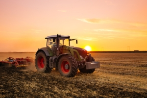 Gasolio agricolo, registrare i contratti di comodato non è più necessario