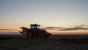 Macchine agricole, un'ora buia per il mercato italiano