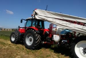 trattore-macchine-agricole-by-matteo-giusti-agronotizie-jpg