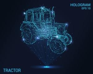 trattore-ologramma-macchine-agricole-by-newrossosh-adobe-stock-750x500