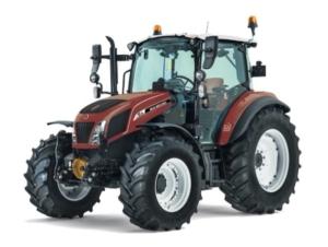 trattore-t5-linea-centenario-new-holland-dic-2018-allevatori-top