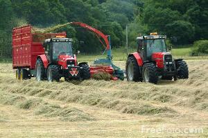 trattori-al-lavoro-freefoto