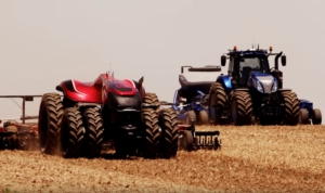 trattori-case-ih-e-new-holland-cnh-industrial
