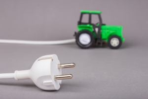 trattori-elettrici-by-adragan-fotolia