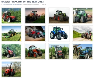 trattori-finalisti-tractor-of-the-year-2013-eima-2012-facebook