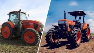 trattori-kubota-mercati-europeo-e-indiano